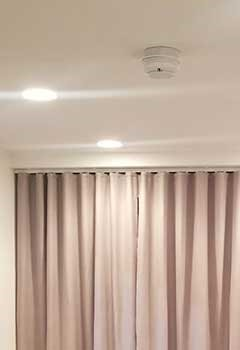 Custom Blackout Blinds, Van Nuys