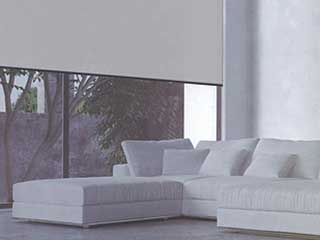 Affordable Blackout Blinds | Sherman Oaks CA
