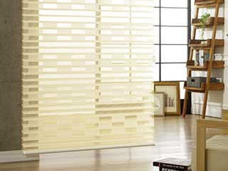 The Right Blinds For Your Home | Sherman Oaks Blinds & Shades, CA