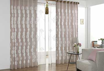 How to Clean Fabric Shades | Sherman Oaks Blinds & Shades, CA