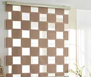 Sheer Shades Nearby | Sherman Oaks Blinds & Shades, CA