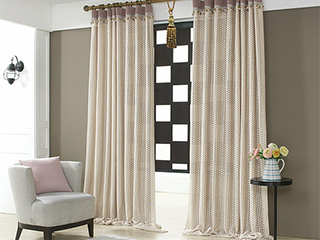Sheer | Sherman Oaks Blinds & Shades, CA