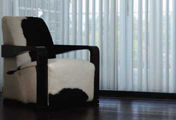 Cheap Vertical Blinds | Sherman Oaks Blinds & Shades